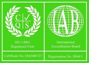 iso-badge-3