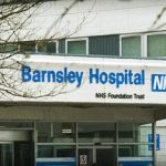 Barnsley Trust