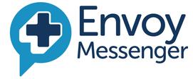 HC Envoy Messenger