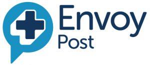 Envoy post cropped