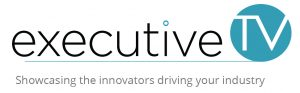 executive-tv