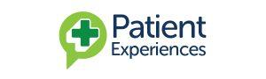 hc-patient-experiences
