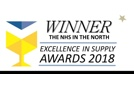 NHS in the North